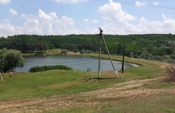 Un grup de persoane plănuiau să dobândească ilegal o construcție hidrotehnică de stat: Ce schemă au pus la cale suspecții