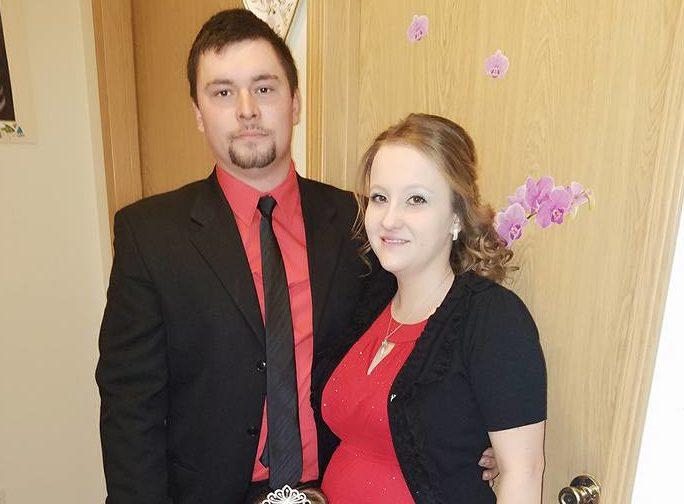 Un cuplu de moldoveni a rămas fără copii în SUA: Ministerul Afacerilor Externe s-a autosesizat
