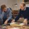 Prinții William și Harry ai Marii Britanii vorbesc despre mama lor, prințesa Diana, într-un documentar