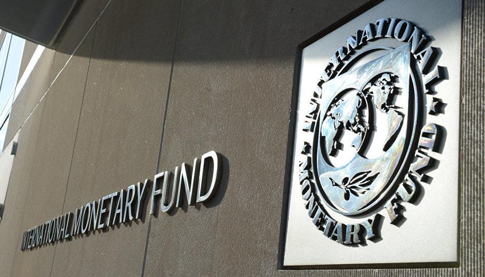 Avertisment FMI: O nouă criză economică globală se apropie. De această dată vine din China