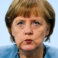 Merkel cere ca UE să taie ajutoarele acordate Turciei în vederea aderării