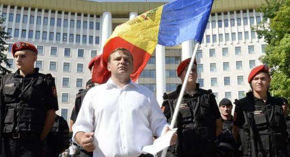 Reacția lui Năstase după decizia CEC: Guvernarea mafiotă se teme de voința cetățenilor