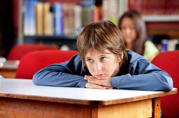 """Viaţa din cea mai """"strictă"""" şcoală din lume: Ce păţesc elevii care se uită la ceas"""