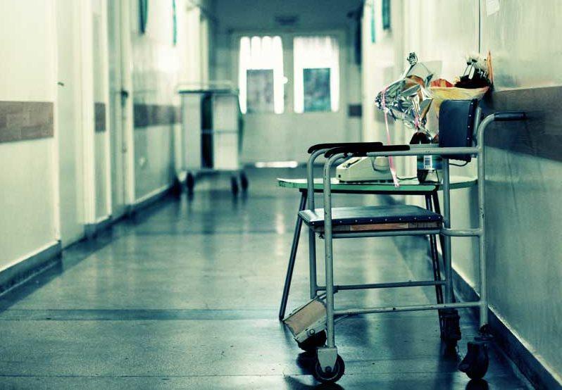 Verificări în toate instituțiile medico-sanitare din țară