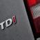 Poziţia oficială a Comisiei Europene privind interzicerea automobilelor diesel