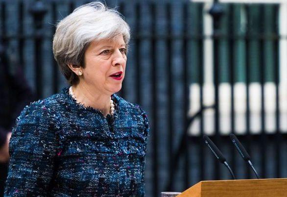Poziția Marii Britanii în negocierile privind Brexitul: Ce spune Theresa May