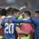 (VIDEO) Liga Campionilor: Victorie cu gol excepțional pentru Viitorul Constanța