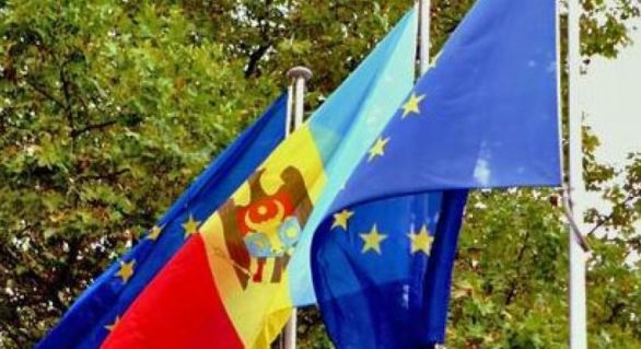 Uniunea Europeană susține 16 antreprenori din UTA Găgăuzia și raionul Taraclia