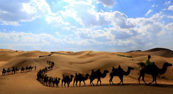 TOP 10 destinații surprinzătoare unde turismul crește spectaculos anul acesta