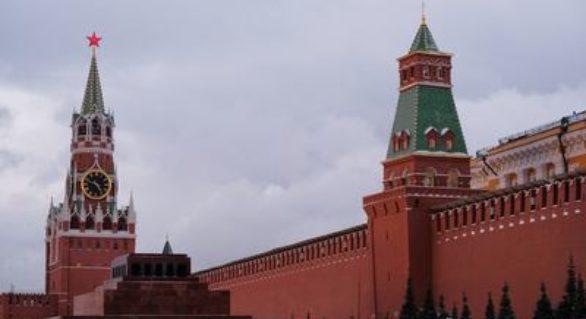 Din cauza sancțiunilor, Rusia ar putea înființa o bancă de stat pentru nevoile armatei
