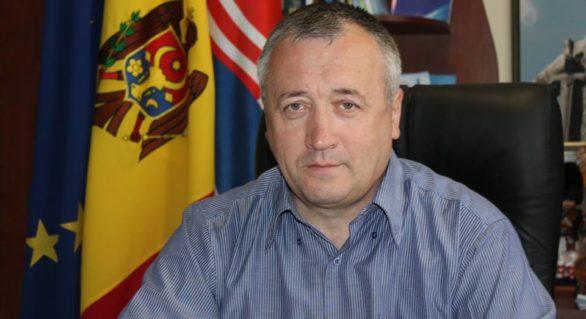Ex-preşedintele raionului Criuleni, trimis în judecată pentru trucarea licitaţiilor: Riscă până la şase ani de puşcărie