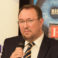 Poate ajunge Plahotniuc premier în urma deciziei Curții Constituționale? Ce spune Alexandru Tănase
