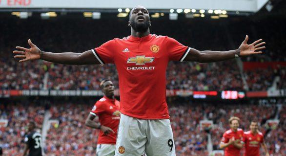 (VIDEO) Debut extraordinar de sezon pentru Man United: Victorie categorică și goluri superbe cu West Ham