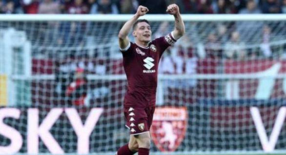 AC Milan, aproape de încă un transfer important: 100 de milioane de euro pentru un atacant italian