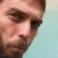 Un fotbalist, a 15-a victimă a atentatului din Barcelona