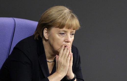 Merkel asigură că după ce-și va încheia cariera politică nu va intra în afaceri