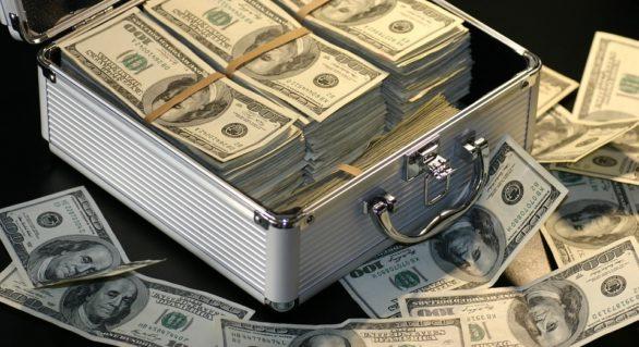 Cele mai bogate familii ale lumii devin şi mai bogate graţie boom-ului pieţelor