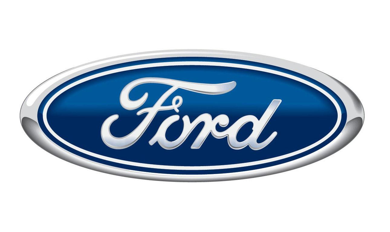Autorităţile germane verifică dacă Ford utilizează sisteme de manipulare a emisiilor