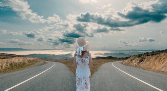 (STUDIU) Factorul care ne influențează fiecare decizie în viață