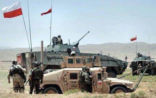 O țară europeană va aloca 55 miliarde de dolari pentru modernizarea armatei