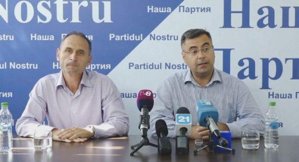 Un consilier al PN, indignat de implicarea numelui său în cazul decesului primarului de Sângera, Mihai Lari