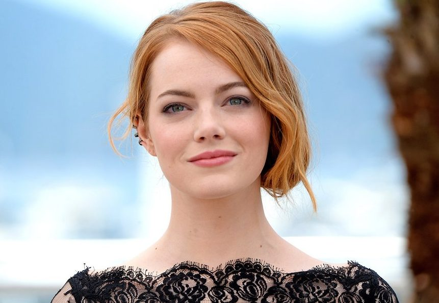Cine este cea mai bine plătită actriță de la Hollywood: A făcut în ultimul an 26 de milioane de dolari