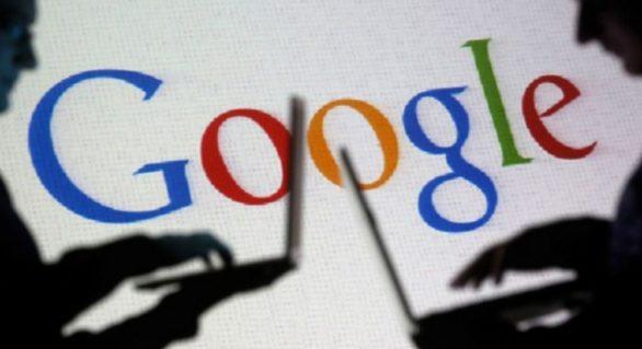 TOP 10 cele mai căutate întrebări pe Google
