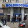 "Mandatele administratorilor temporari ai ""Moldindconbank"" au fost prelungite"
