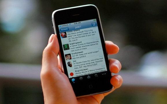 Numărul utilizatorilor care accesează Internetul mobil în baza tehnologiei 4G a trecut de 500 de mii
