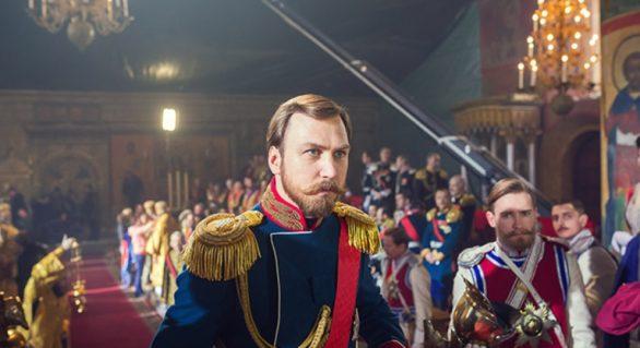 (VIDEO) Ortodocșii ruși amenință că vor arde toate cinematografele din țară; Filmul care i-a nemulțumit