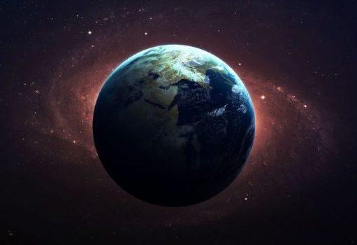 Omenirea va dispărea peste 100-500 de ani, susţin oamenii de ştiinţă