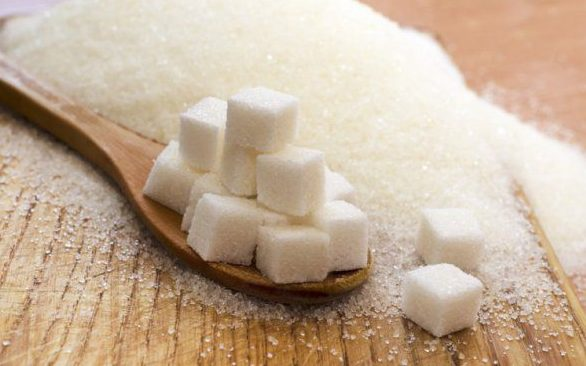 Ce se întâmplă cu corpul tău dacă renunţi la zahăr după două zile, o săptămână, o lună, un an sau cinci