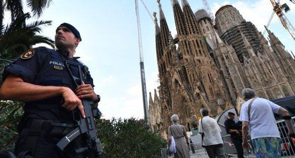 Stat Islamic laudă teroriştii de la Barcelona şi ameninţă cu mai multe atacuri în Spania
