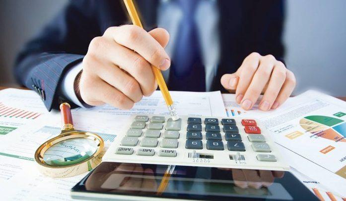 Ministerul Finanțelor dezminte: Revizuirea taxei pentru furnizorii de servicii electronice NU se regăsește în politicile de anul viitor