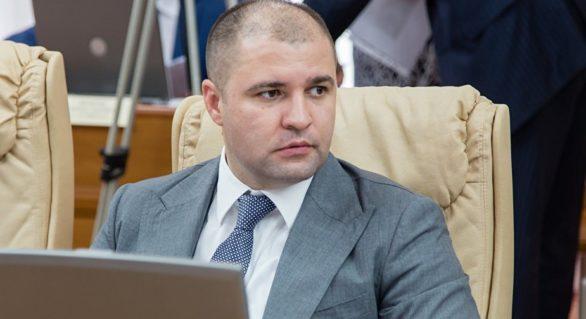 (VIDEO) Ministrul Justiției, prins cu minciuna în direct; Câtă încredere au moldovenii și lituanienii în justiție