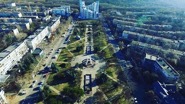 Locuitorii Chișinăului, împreună cu socialiștii, au sistat lucrările de construcție a unui centru comercial