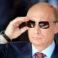 Vladimir Putin: Nu există nici un fel de prezenţă a armatei ruse în estul Ucrainei