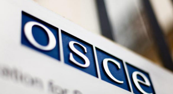 La Bender a avut loc o întrevedere a reprezentanţilor politici în procesul de negocieri pentru reglementarea transnistreană, sub egida OSCE