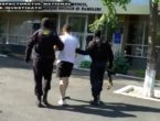 (VIDEO) Un băiat de 14 ani, abuzat sexual de un om de afaceri;  Totul a fost aranjat de directorul unei instituţiei de învăţământ