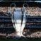 Surprize mari la UEFA: Iată cum arată TOP 5 al încasărilor din Liga Campionilor