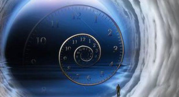 De ce credem că timpul trece mai repede? Sfaturi pentru organizarea eficientă a timpului