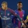 TOP 25 cei mai buni tineri fotbaliști în 2016; Cine va fi noul Golden Boy?