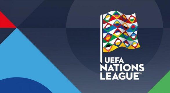 UEFA a confirmat oficial formatul Nations League