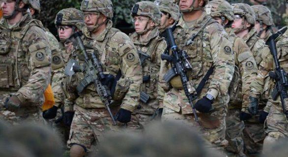 (VIDEO) Rusia a încheiat manevrele militare Zapad: NATO a început unele de amploare în Polonia, la care participă şi voluntari civili
