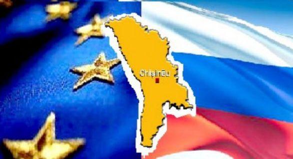 PSRM condamnă intenția PD-ului de a schimba Constituția: Republica Moldova trebuie să adere la UV, nu la UE