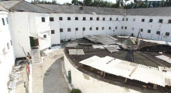 (DOC) Apărătorii drepturilor omului solicită acces în Penitenciarul nr. 13