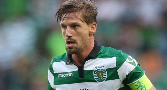 Fosta campioană a Angliei a ratat un transfer de 25 de milioane de euro pentru 14 secunde
