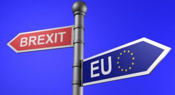 Londra s-ar putea oferi să plătească 20 de miliarde de euro pentru Brexit. Berlinul afirmă că nu a primit oferte concrete