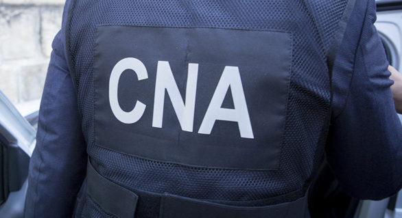 Patru ședințe de judecată pe dosarele penale pornite de CNA planificate pentru ședințe de judecată în această săptămână