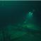 """(VIDEO) Descoperire uluitoare pe fundul Mării Negre: """"Istoria se desfășoară chiar sub ochii noștri"""""""